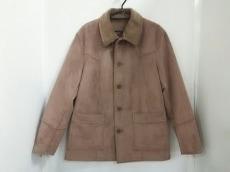 abx(エービーエックス)のコート