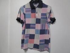 Bohemians(ボヘミアンズ)のポロシャツ