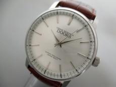 URBANRESEARCHDOORS(アーバンリサーチドアーズ)の腕時計