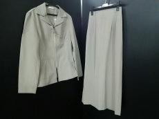 MissALICE(ミスアリス)のスカートセットアップ
