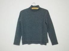 GRANDMAMAMADAUGHTER(グランマママドーター)/セーター