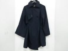 wb(ダブリュービー)のコート