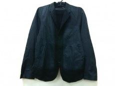 BRUNABOINNE(ブルーナボイン)のジャケット