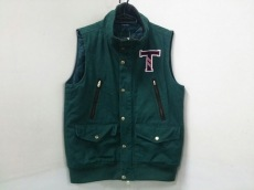 TOMMY(トミー)のベスト