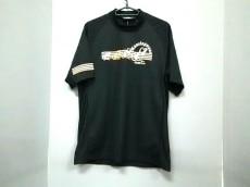 Munsingwear(マンシングウェア)のTシャツ