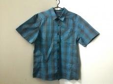 ARC'TERYX(アークテリクス)のシャツ