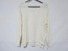 かぐれ(カグレ)/セーター