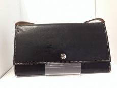GANZO epoi(ガンゾエポイ)のその他財布