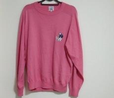SINACOVA(シナコバ)のセーター