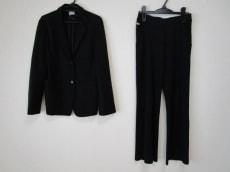 Lacoste(ラコステ)/レディースパンツスーツ