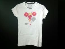 COACH(コーチ)/Tシャツ