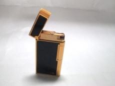 CARAN d'ACHE(カランダッシュ)のライター