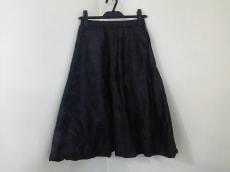 NOKO PLEATS(ノコプリーツ)のスカート
