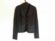 NOKOPLEATS(ノコプリーツ)のジャケット