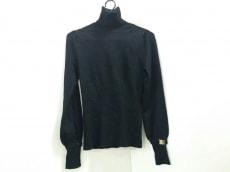 KARENMILLEN(カレンミレン)のセーター