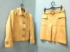 SHARE SPIRIT(シェアスピリット)のスカートスーツ