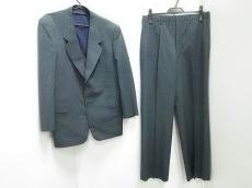 MORABITO(モラビト)のメンズスーツ