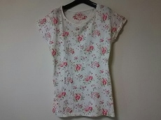 Cath Kidston(キャスキッドソン)のTシャツ