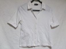 CK39(カルバンクライン)のシャツブラウス