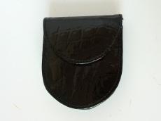 KWANPEN(クワンペン)のコインケース