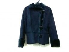 simplicite(シンプリシティエ)のコート
