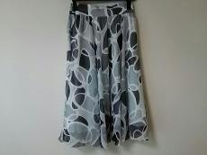 L'EQUIPEYOSHIEINABA(レキップ ヨシエイナバ)/スカート