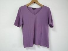 YOSHIE INABA(ヨシエイナバ)のTシャツ