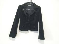 CLOCHE(クロチェ)のジャケット