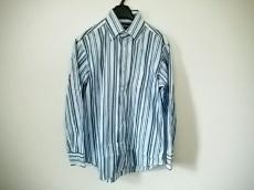 PaulStuart(ポールスチュアート)のシャツ