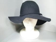 ELFORBR(エルフォーブル)/帽子