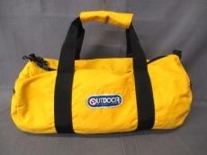 OUTDOOR(アウトドア)のハンドバッグ