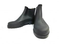 BENDAVIS(ベンデイビス)のブーツ