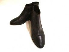 LANCEL(ランセル)のブーツ