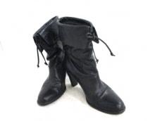 VICTOR(ビクター)のブーツ