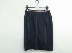 tim.(ティム)/スカート