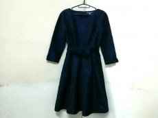 M'SGRACY(エムズグレイシー)のドレス