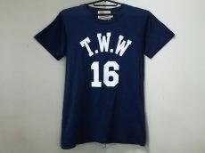 TRADITIONALWEATHERWEAR(トラディショナルウェザーウェア)のTシャツ