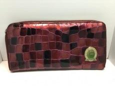 FRECCIA(フレッチャ)の長財布