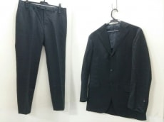 RINGJACKET(リングジャケット)のメンズスーツ