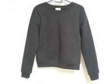 tocco(トッコ)のセーター