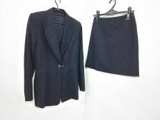 BurberryBlueLabel(バーバリーブルーレーベル)のスカートスーツ