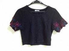 EVRIS(エヴリス)/Tシャツ