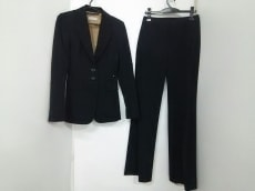 STRENESSEBLUE(ストラネスブルー)のレディースパンツスーツ