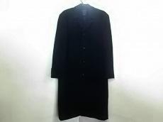 JUNKO KOSHINO(コシノジュンコ)のコート