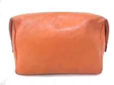schedoni(スケドーニ)のセカンドバッグ