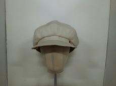 BurberryLONDON(バーバリーロンドン)の帽子