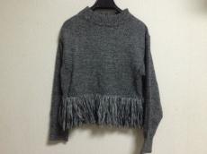 UNITED TOKYO(ユナイテッド トウキョウ)/セーター
