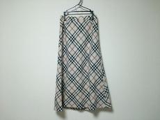 BurberryLONDON(バーバリーロンドン)のスカート