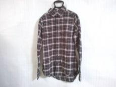 SAINTLAURENTPARIS(サンローランパリ)のシャツ