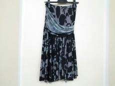 FIFILLES(フィフィーユ)のスカート